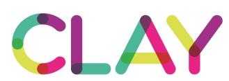 Clay Media