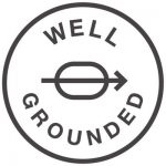 wellgrounded