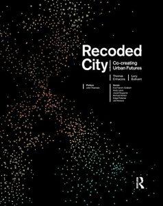 RecodedCity